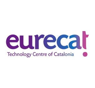 Fundacio Eurecat