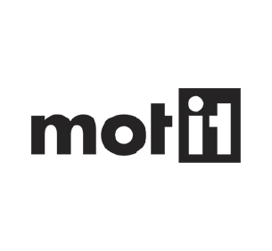 Motit